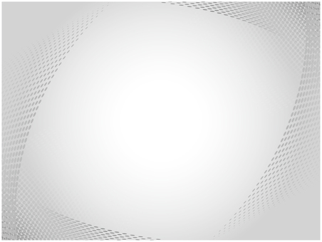 A093. Template / Dot / Gray