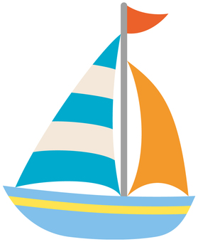 Yacht-01