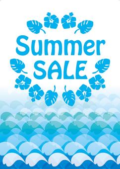 Summer sale B4 02