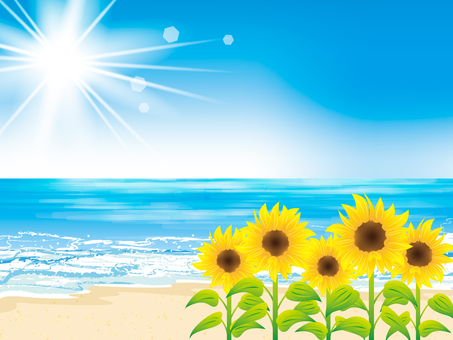 Summer image 026