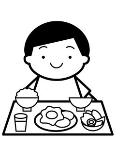 Dinner 2c