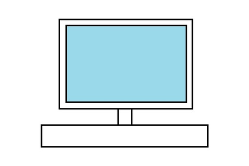 Monitor 99