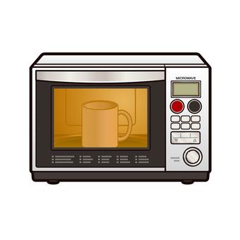 0690_microwave