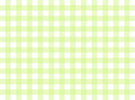 Check background 【Green】