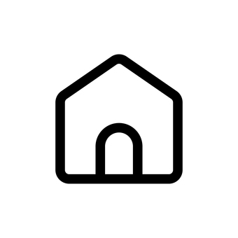집 아이콘