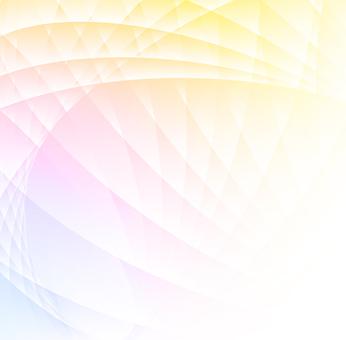Rainbow gradation 02