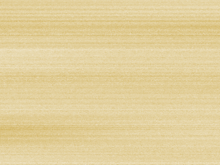 Realistic white wood wallpaper / texture material