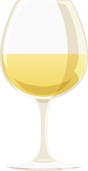 Wine _ white
