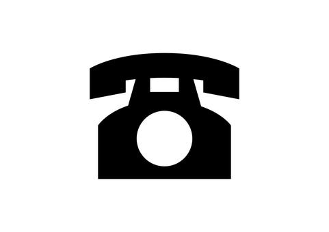 icon_ Phone 17
