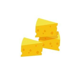 Couper du fromage