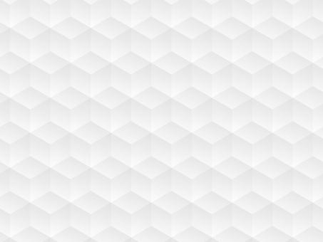 Pattern geometric pattern