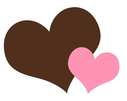 Heart (tea)