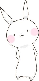 룬룬 토끼 62