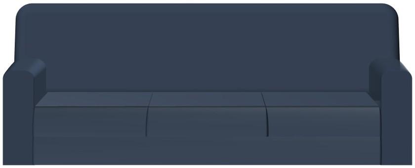 Sofa ②