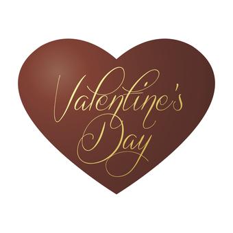 Valentine's Illustration 2
