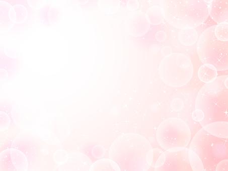 Light background · Pink