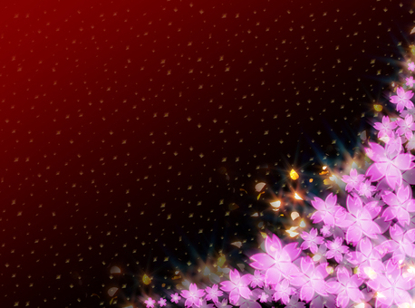 Sakuraguki background 01
