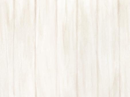 Watercolor hand-painted grain background (beige)