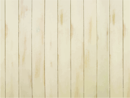 Wood grain texture 02