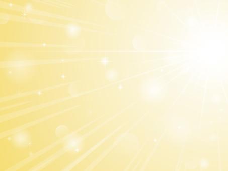Background-Shine 3