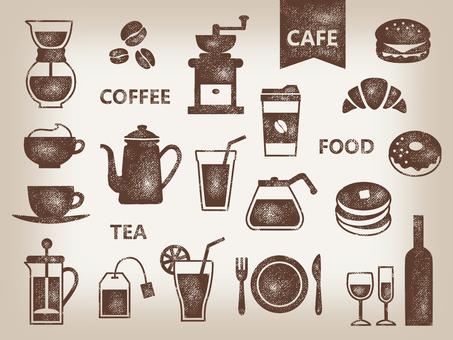 카페 스탬프 001