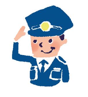 Pissit Officer