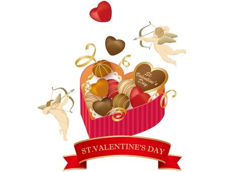 Valentine's image _ 3