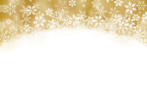 Winter material 028