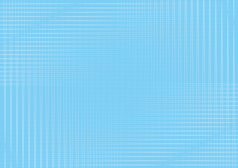 Wallpaper - vertical and horizontal lines - blue