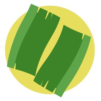 Kelp ②