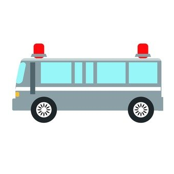 Personnel transport vehicles