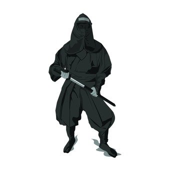 Assassin (2)