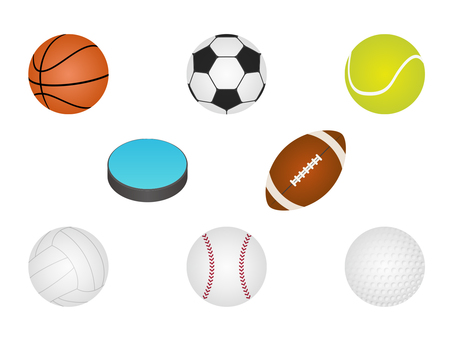 スポーツ001