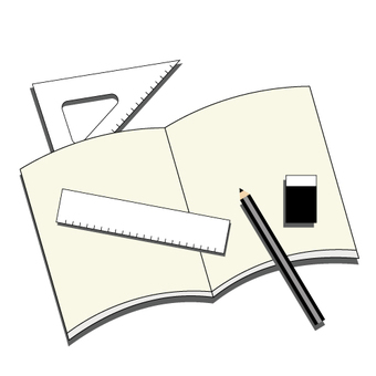 Stationery (study tool)