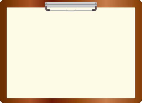 活頁夾01_03(水平)