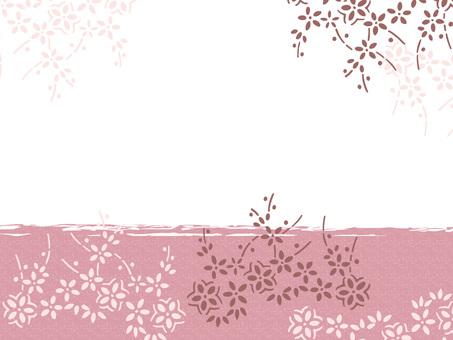 Japanese style wallpaper 22