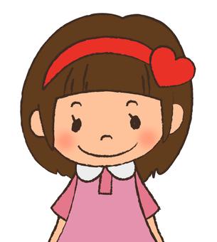 Chibi-chan 02