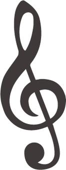 Torisaku sign