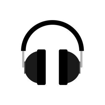Headphones (1)