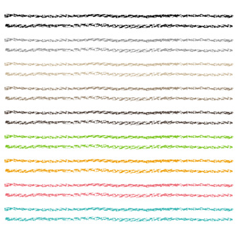 Line (hand drawn)