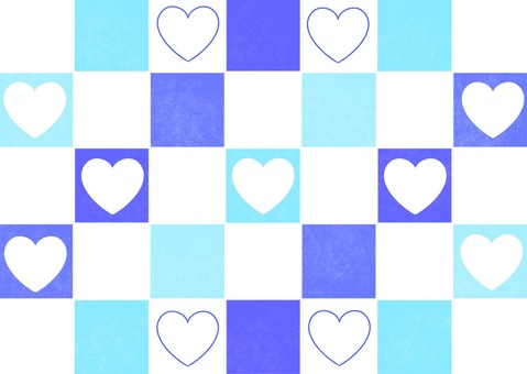 Checkered flag pattern wallpaper (pattern 2)