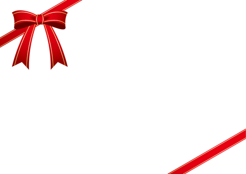 Ribbon background 1b