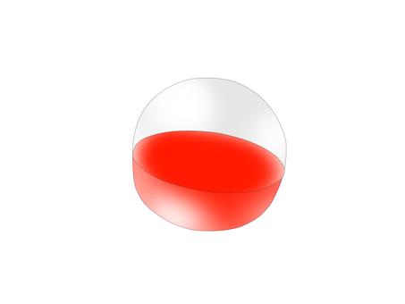 Gacha red