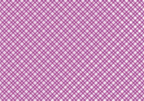 Check pattern 4f