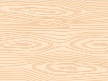 Wood grain texture _ 2