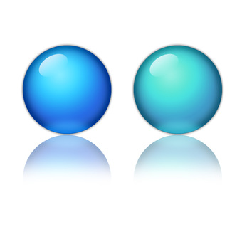 Ball (reflection)