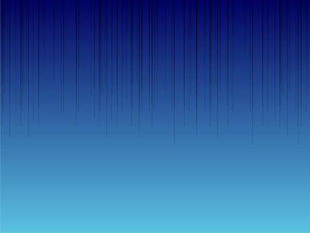 Guern (blue)