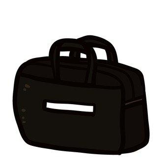 Student Bag 2