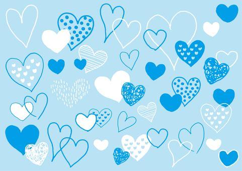 Heart 18_07