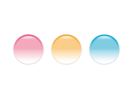 Design parts ● Clear button